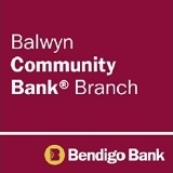 Bendigo Bank Surrey Hills & Canterbury Community Bank®