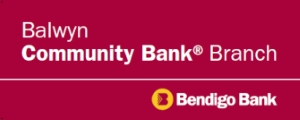 Canterbury, Ashburton & Surrey Hills Community Bank Branches - Bendigo Bank