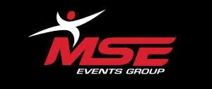 MSE Events