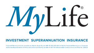 MyLife Financial Planning