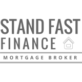 Stand Fast Finance